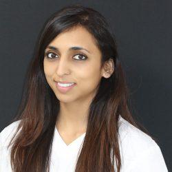 Dr-Sheena-Patel-1-2730x2730